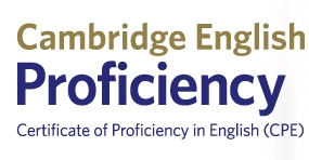 Proficiency CPE