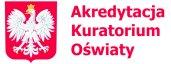 logo-akredytacja